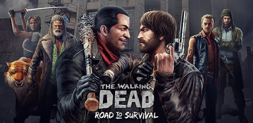 the-walking-dead-road-to-survival-9077